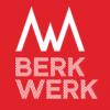 Berkwerk-Logo-Quadrat-157