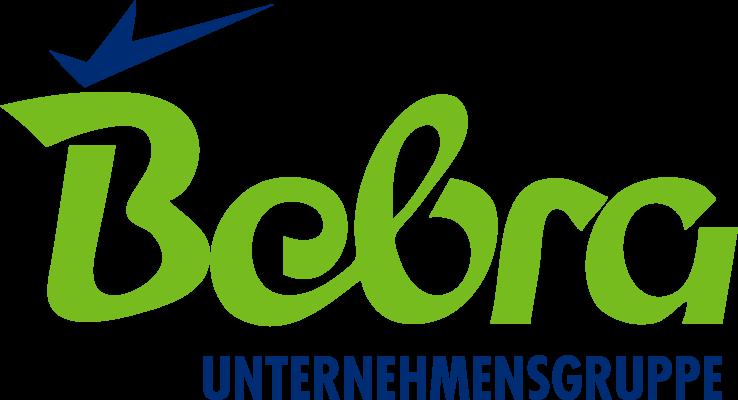 Bebra Unternehmensgruppe